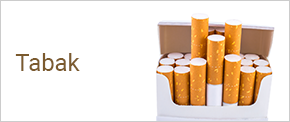 zu den Tabakwaren