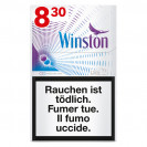 Winston Festival LEP Expression Duo 79.-