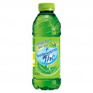 San Benedetto Green Tea 50cl