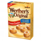 Werther's Original 42g