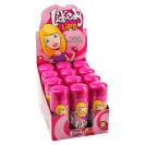 Lickedy Lips 60ml