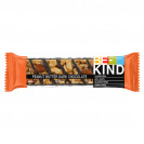 BE KIND Peanut Butter&Choco 40g