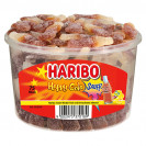 Haribo Happy Cola Lemon 18g