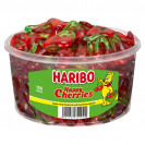 Haribo Happy Cherries 8g
