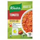 Knorr Risotto Tomato 250g