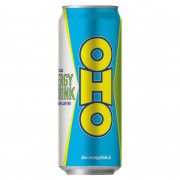 OHO Classic Energy Drink 250ml